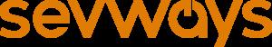 logo sevways