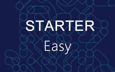 Starter Easy